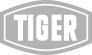 Công Ty TNHH TIGER Drylac Việt Nam