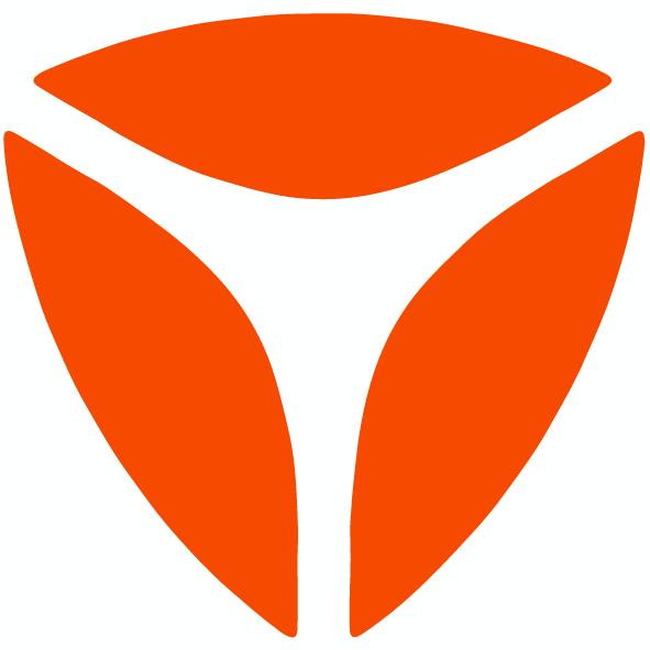 Quản Lý Chuỗi Cửa Hàng - Brandshop Leader  - Base Hà Nội