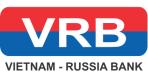 Ngân hàng Liên doanh Việt - Nga (VRB)