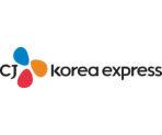 CHI NHÁNH CÔNG TY TNHH CJ KOREA EXPRESS FREIGHT VIỆT NAM TẠI HÀ NỘI