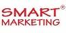 Công ty TNHH Smart Marketing