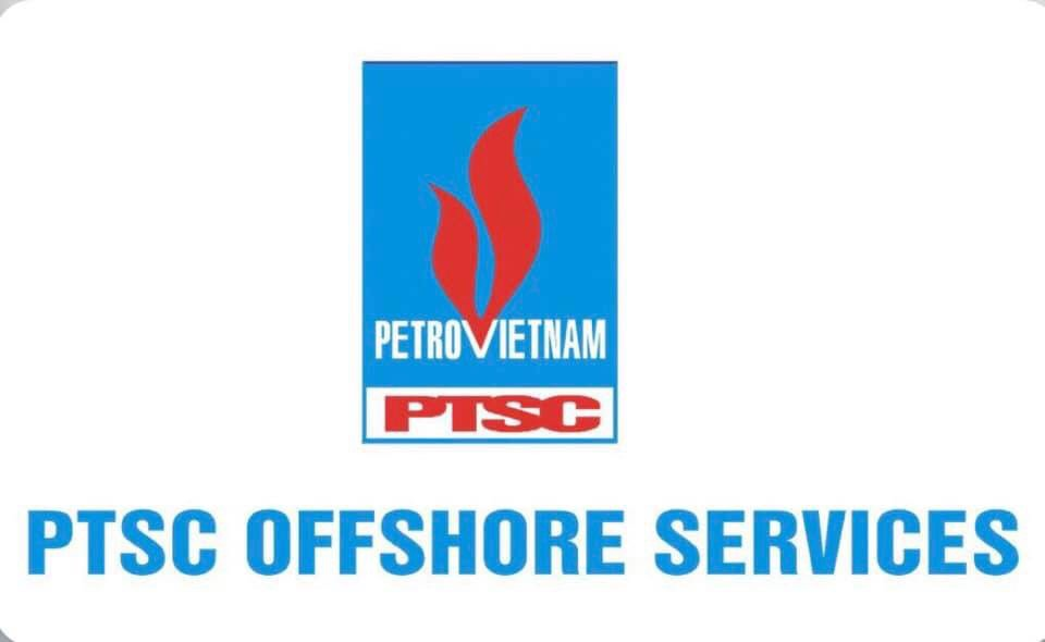 PTSC OFFSHORE SERVICES