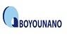 Công ty TNHH Thiết Bị Vật Liệu Nano Boyou