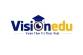 Công ty Công ty Cổ phần Giáo dục Tầm nhìn Việt