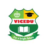 Công ty Công ty Cổ phần Giáo dục và Đào tạo Victoria