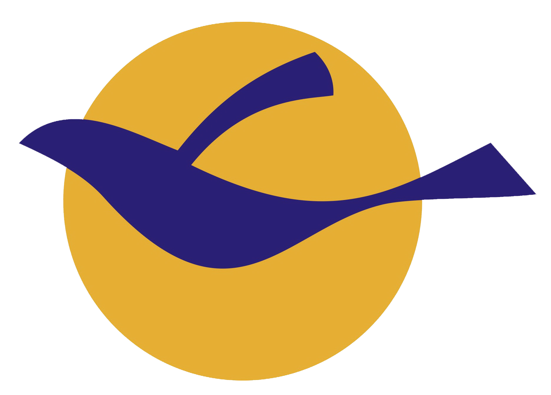 Công ty TNHH Ci Bao
