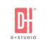 Công ty Cổ phần đầu tư kiến trúc D+ Việt Nam
