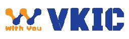 Công ty Cổ Phần Hợp tác Quốc tế Việt - Hàn (VIKO-IC)