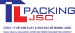 Công ty CPSX & XNK Bao Bì Thăng Long
