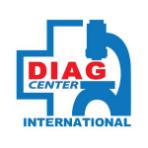 Medical Diag Center - CÔNG TY TNHH LAB GROUP INTERNATIONAL VIỆT NAM