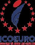 CÔNG TY CỔ PHẦN ICO EURO