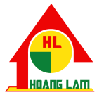 Công Ty TNHH Hoàng Lam