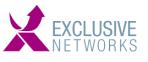 Exclusive Networks Vietnam Co. Ltd.