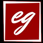 Công ty TNHH Expressgo