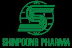 ShinPoong Daewoo Pharma