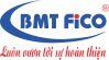 CÔNG TY CỔ PHẦN ĐẦU TƯ & KD VLXD FICO (BMT FICO)