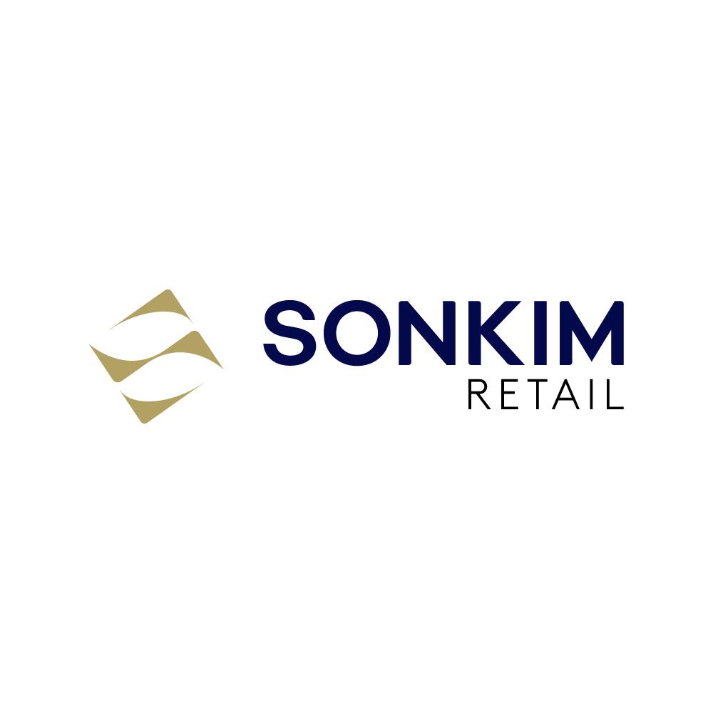 Sơn Kim Retail