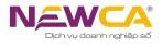Công ty Cổ phần chữ ký số NewCa