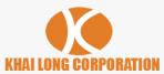 Công ty TNHH Khải Long
