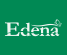 Edena - Công ty Cổ Phần Vạn Thiên Sa