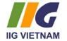 Công ty CP IIG Việt Nam