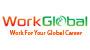 Work Global Co., Ltd.