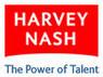 Công Ty Harvey Nash (Việt Nam)