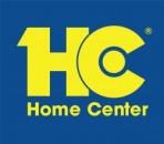 VHC Corporation