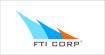 FTI Logistics Corp.