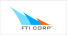 FTI Logictics Corp