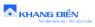 Công ty CP Đầu Tư và Kinh Doanh Nhà Khang Điền