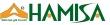 Công ty CP Tư vấn và Truyền thông Hamisa Quốc tế