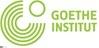Phân Viện Goethe Tại Hà Nội