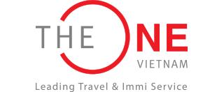 THE ONE VIETNAM CO., LTD