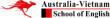 Trung Tâm ngoại ngữ Châu Úc Việt