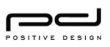 Công Ty TNHH Thiết Kế Dương Bản - Positive Design