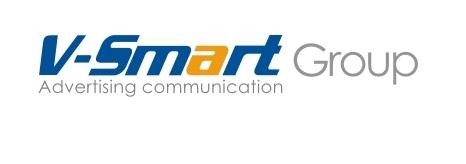 Công Ty TNHH Quảng Cáo Và Truyền Thông Trí Việt (V-Smart Group)