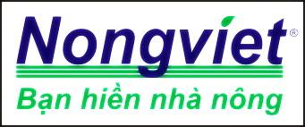 Công ty CP Hóa Chất Nông Việt