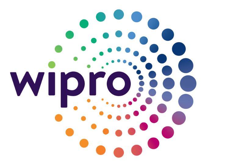 Wipro Consumer Care