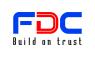 Công ty Cổ Phần Đầu Tư Xây Dựng F.D.C