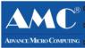 AMC Trading Co., Ltd.