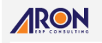 ARON Consulting Services (Oracle Partner)