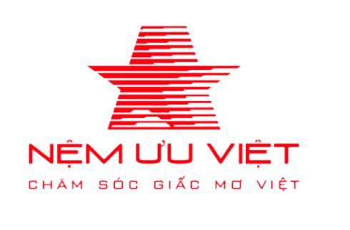 Công Ty TNHH Nệm Ưu Việt