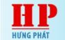 Hung Phat Industrial Co., Ltd