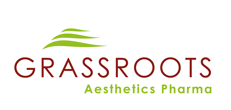 GRASSROOTS CORPORATION - Công Ty Cổ Phần Nền Tảng