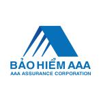 AAA Assurance Corporation