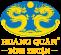 Công Ty Cổ Phần Hoàng Quân Bình Thuận