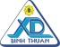 Công Ty Cổ Phần Xây dựng và Kinh doanh nhà Bình Thuận