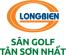 Chi Nhánh Công Ty CPĐT Long Biên - Sân Golf Tân Sơn Nhất