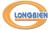Công Ty Cổ phần Đầu tư Long Biên - Sân Golf Long Biên